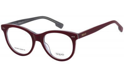 Gafas graduadas SQUAD SQ 53068 C6