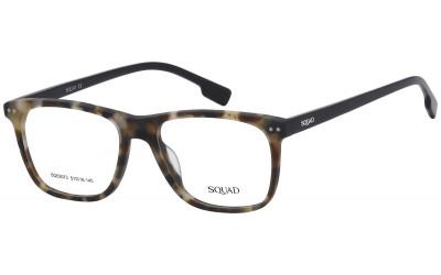 Gafas graduadas SQUAD SQ 53073 C1