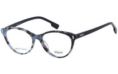 Gafas graduadas SQUAD SQ 53074G C1