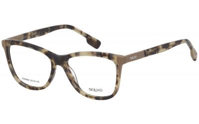 Gafas graduadas SQUAD SQ 53084 C3