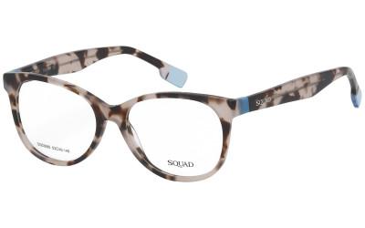 Gafas graduadas SQUAD SQ 53085 C4