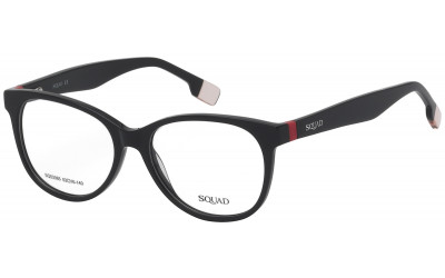 Gafas graduadas SQUAD SQ 53085 C1