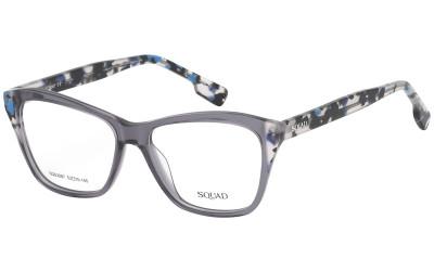 Gafas graduadas SQUAD SQ 53087 C2