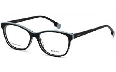 Gafas graduadas SQUAD SQ 53095 C1