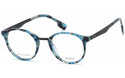 Gafas graduadas SQUAD SQ 53116 C1