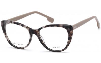 Gafas graduadas SQUAD SQ 53118 C1