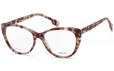 Gafas graduadas SQUAD SQ 53118 C2