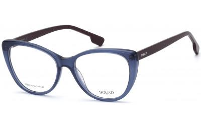 Gafas graduadas SQUAD SQ 53118 C3