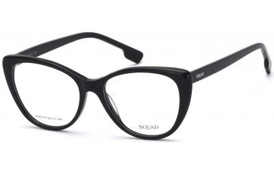 Gafas graduadas SQUAD SQ 53118 C4
