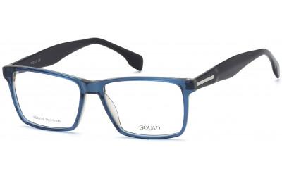 Gafas graduadas SQUAD SQ 53119 C1