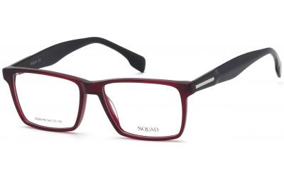Gafas graduadas SQUAD SQ 53119 C2