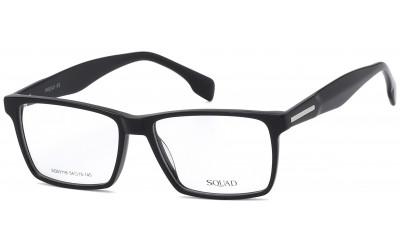 Gafas graduadas SQUAD SQ 53119 C5