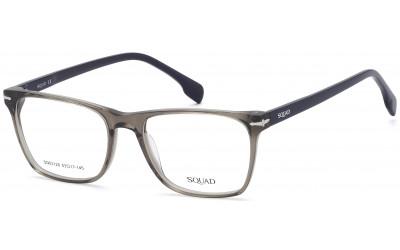 Gafas graduadas SQUAD SQ 53120 C1