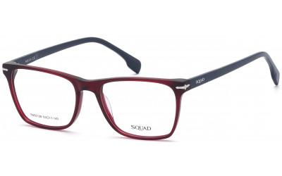 Gafas graduadas SQUAD SQ 53120 C2