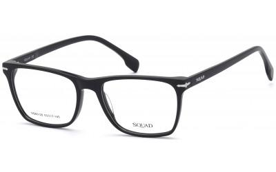 Gafas graduadas SQUAD SQ 53120 C4