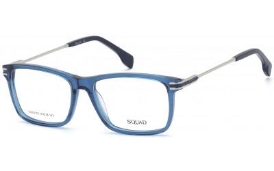 Gafas graduadas SQUAD SQ 53122 C3