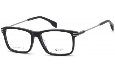 Gafas graduadas SQUAD SQ 53122 C4