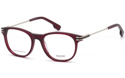 Gafas graduadas SQUAD SQ 53123 C1