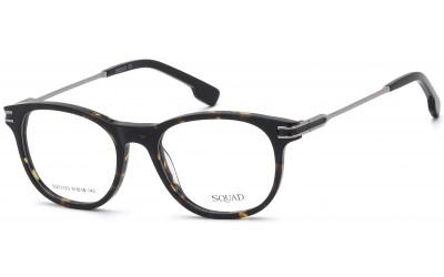 Gafas graduadas SQUAD SQ 53123 C3