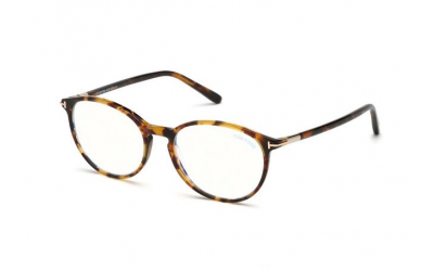 TOM FORD FT 5617B 055  gafas graduadas