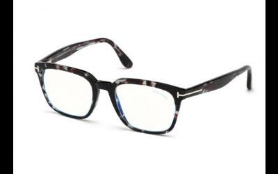 TOM FORD FT 5626B 055  gafas graduadas