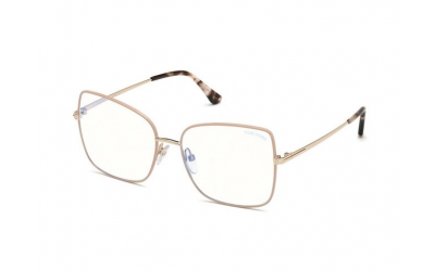 TOM FORD FT 5613B 072 gafas graduadas