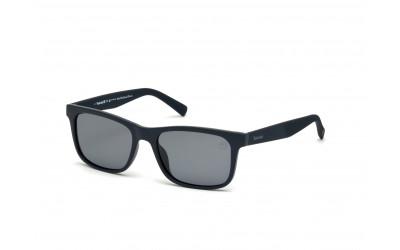gafas de sol TIMBERLAND TB 9141 91D