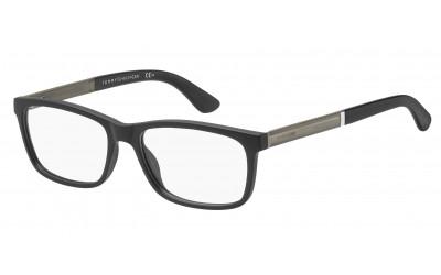 Gafas graduadas TOMMY HILFIGER TH 1478 3