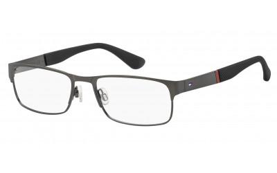 gafas graduadas TOMMY HILFIGER TH 1523 R80
