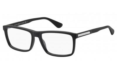 Gafas graduadas TOMMY HILFIGER TH 1549 3