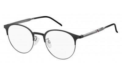 Gafas graduadas TOMMY HILFIGER TH 1622 284