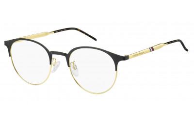 Gafas graduadas TOMMY HILFIGER TH 1622 I46