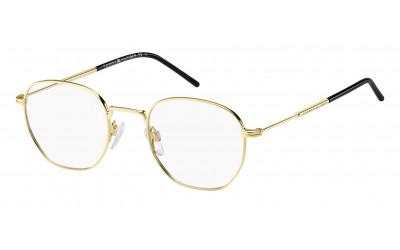 Gafas graduadas TOMMY HILFIGER TH 1632 J5G