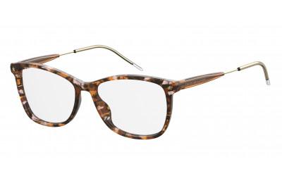 Gafas graduadas TOMMY HILFIGER TH 1633 086