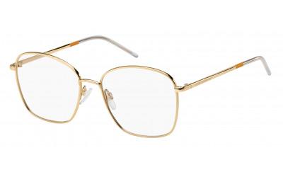 Gafas graduadas TOMMY HILFIGER TH 1635 DDB