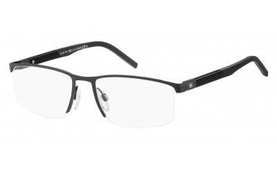 Gafas graduadas TOMMY HILFIGER TH 1640 003