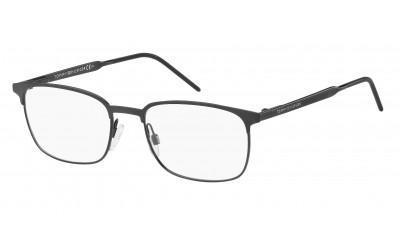 Gafas graduadas TOMMY HILFIGER TH  1643 807