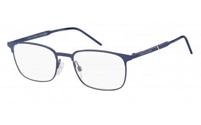 Gafas graduadas TOMMY HILFIGER TH 1643 PJP