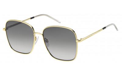 Gafas de sol TOMMY HILFIGER TH 1648 J5G9O