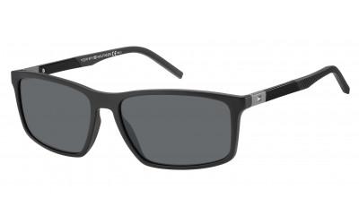 Gafas de sol TOMMY HILFIGER TH 1650 807 IR