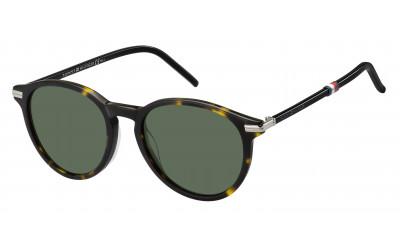 Gafas de sol TOMMY HILFIGER TH 1673 S IWI QT