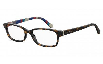 Gafas graduadas TOMMY HILFIGER TH 1685 086