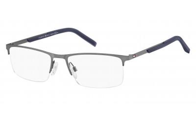 Gafas graduadas TOMMY HILFIGER TH 1692 R80