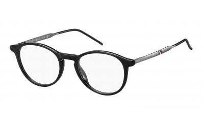 TOMMYHILFIGER-1707/G 807 BLACK 48*19 (Gafas Graduadas)