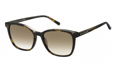 TOMMY HILFIGER TH 1723 086*HA   gafas de sol