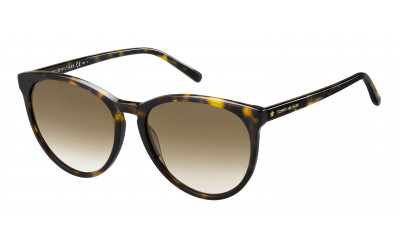 TOMMY HILFIGER TH 1724 086*HA   gafas de sol