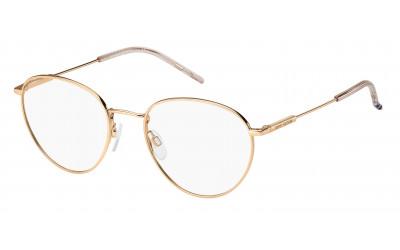 TOMMYHILFIGER-1727/G DDB GOLD COPPER 52*19 (Gafas Graduadas)