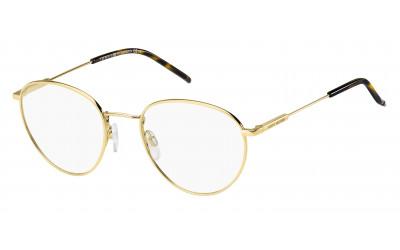 TOMMYHILFIGER-1727/G J5G DORADO 52*19 (Gafas Graduadas)