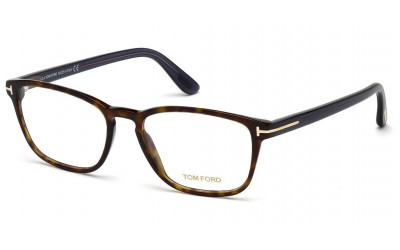TOM FORD FT 5355 gafas graduadas