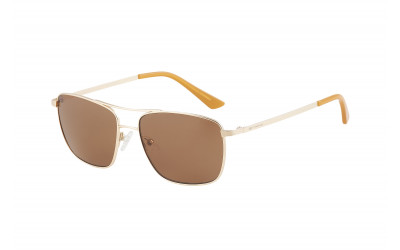 gafas de sol TREND S153 C1